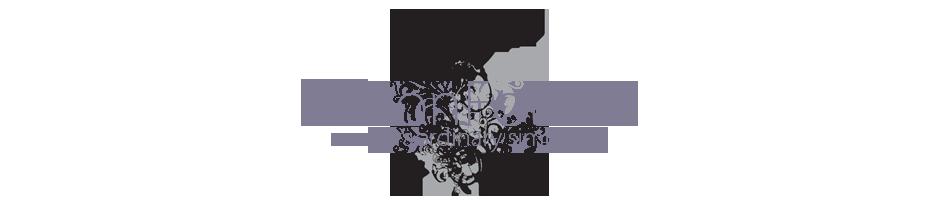KebonFoto43 logo
